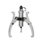 ТУСО 10160 расп. с/п Коробка распаячная скрытой проводки для кирпичных и бетонных стен 100х100х45 мм