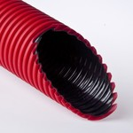 """CTF Пресс-клещи набор """"Электрик"""" (™КВТ)   - профессиональный набор для опрессовки коннекторов + комплект из 5-ти сменных матриц для сечения 0,25-16 мм/кв."""