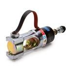 Ножницы гидравлические ручные НГР-85 (™КВТ)