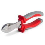 Пресс гидравлический ПРГ-300В РОСТ - опрессовка кабельных наконечников сеч. 10-300 мм/кв. - имеет Клапан ограничения давления