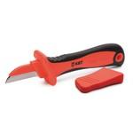 ПРГ-240 РОСТ Пресс гидравлический - опрессовка кабельных наконечников сечением 10-240 мм/кв.