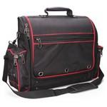 Пресс гидравлический ПРГ2-400С РОСТ - опрессовка кабельных наконечников сеч. 400-1000 мм/кв. - имеет перепускной клапан, С-образную рабочую головку