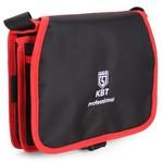 Пресс гидравлический ПРГ2-630 РОСТ - опрессовка кабельных наконечников сеч. 150-630 мм/кв.  - поставляется в комплекте насос ручной гидравлический НРГ-700