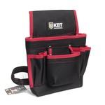 Пресс гидравлический ПРГ2-630 РОСТ - опрессовка кабельных наконечников сеч. 150-630 мм/кв.