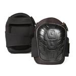 СИК-1 РОСТ Съемник изоляции кабеля общим диаметром от 15 до 40 мм