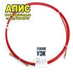 Нож роликовый РН-720АС для срезки алюминиевых жил провода АС