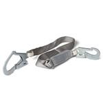 НКИ-3 Набор кабельщика   + палатка кабельщика в комплекта (производство набора ТМ «АПИС»)