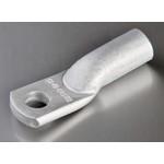 Рукоятка KP1 Klauke klkKP1   - механический базовый инструмент (рукоятка), для сменных голов профессиональной серии Klauke Pro. Стандартная модель.