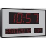 Электронные часы-календарь Импульс-415-1TD-2TDxZ8-3DN-ER2