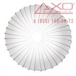 AXO Light MUSE PLMUSE80BCXXE27 потолочный светильник белый