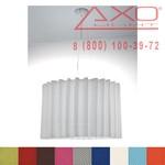 AXO Light SKIRT PLSKR100FLENE потолочный светильник