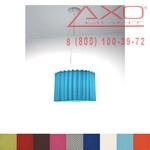 AXO Light SKIRT SPSKR070FLENE подвесной светильник