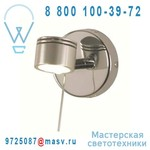 A1120 Applique/Spot LED - AC DESIGN Aromas