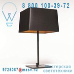 AX022 005202 Lampe M Black/Gold - MEMORY Axis 71