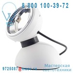 LED10239 Lampe a poser LED Blanc - MONOPRO 360° Azimut Industries