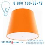 BigCluster orange Suspension Orange O39cm - BIG CLUSTER frauMaier