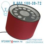 3342900/335 Lampe a Poser Mango - PHONE Metropolight