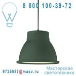 Studio 9115 Suspension Vert - STUDIO Muuto