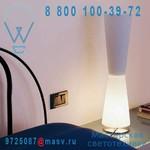 L0211 BI Lampe - LULU O Luce