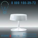 0308-01 Bianco Lampe Blanc S - CHINA Penta
