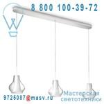 407713516 Suspension 3 Diffuseurs - ECOMOODS Philips