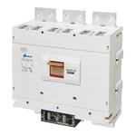 Автоматический выключатель ВА 5543  стац. руч. привод от 1600А