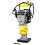 Masalta Вибротрамбовка MR75R (вибротрамбовки масалта)