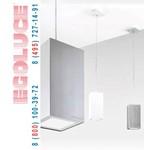 ALEA 1162.01 подвесной светильник, Egoluce