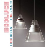 MILADY 1505.00 подвесной светильник, Egoluce