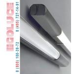 TRATTO 4312.00 подвесной светильник настенный светильник, потолочный светильник,, Egoluce