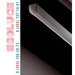 ANGOLO 4518.45 настенный светильник, потолочный светильник,, Egoluce