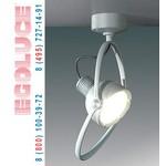 COLIBRI' LARGE 6500.01 настенный светильник, потолочный светильник, projectors,, Egoluce