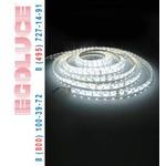 COMETA 24 5507.01 настенный светильник, потолочный светильник,, Egoluce