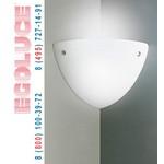 DRIM ANGOLO 4098.57 настенный светильник,, Egoluce