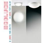 FRIDA 5132.33 настенный светильник, потолочный светильник,, Egoluce