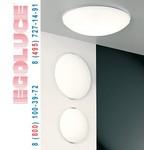 HELIOS 5009.31 настенный светильник, потолочный светильник,, Egoluce