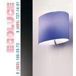 MINIPATHOS 4175.57 настенный светильник,, Egoluce