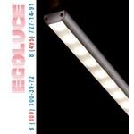 PIATTA 4517.45 настенный светильник, потолочный светильник,, Egoluce