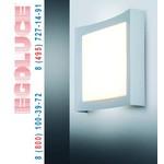 TRENDY 5165.40 настенный светильник, потолочный светильник,, Egoluce