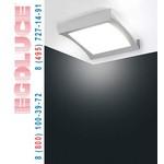 TRENDY 5172.40 настенный светильник, потолочный светильник,, Egoluce