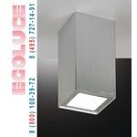 ALEA 5177.01 потолочный светильник,, Egoluce
