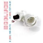 ZERO LED 6625.57 потолочный светильник, встраиваемый светильник, Egoluce