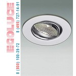 spot 6047 6047.31 встраиваемый светильник, Egoluce