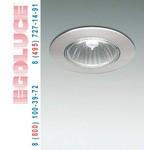 TAU 6262.32 встраиваемый светильник, Egoluce