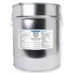 Смазочное и антикоррозионное средство AL-W 25000 WEICON 26450925