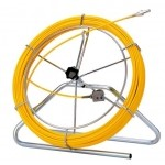 Устройство закладки кабеля Cablejet 2в1 Katimex KM-104095