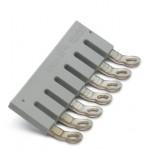 Гребенчатый мостик - EB 7-OTTA 2,5 - 3026117 Phoenix contact