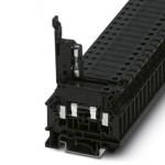 Клеммы для установки предохранителей - UK 5-HESI N - 3000539 Phoenix contact