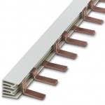 Гребенчатый мостик - EB 56-18/L1-L2-L3 - 3009367 Phoenix contact