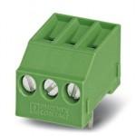 Клеммные блоки для печатного монтажа - MKDSFW 3/ 3 - 1771260 Phoenix contact